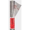 Isola AirGuard® Smart ångspärr, fuktreglerande