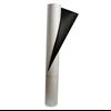 Isola Tyvek® UV Facade vindskydd
