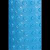 Platon Dräneringsmatta blå