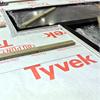Isola Tyvek FireCurb™