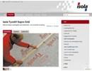 Info på webbplats - Supro Grid