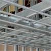 Knauf Danogips GmbH Tyskland - filial