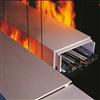 Knauf Brandskydd Fireboard