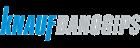 Knauf Danogips GmbH