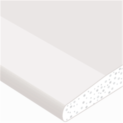 Knauf Classic Board gipsskiva