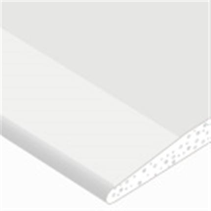 Knauf Solid Board gipsskiva