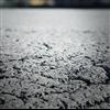 Isobetong® FLOOR lättfyllning för golv