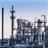 Isobetong® Industri