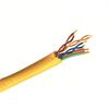 Bus-kabel för portregister