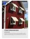 Nordic Light DA40