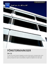 Nordic Light DA52