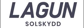 Lagun Solskydd AB