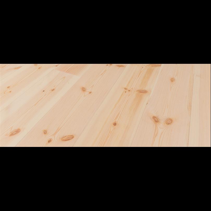 HardPine Sand furugolv