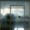 TopRight Smart Glas, flexibelt insynsskydd