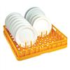 WD Diskkorg för tallrikar och brickor