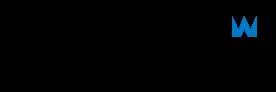 Wexiödisk AB