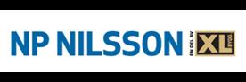 NP Nilssons Trävaru AB