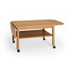 Måttbeställda möbler för hemmabruk