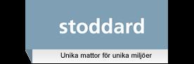 Stoddard logo