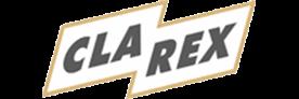 Clarex Skandinavia AB