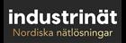 Sportmaterial Sverige AB
