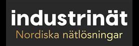 Sportmaterial Sverige AB, Industrinät