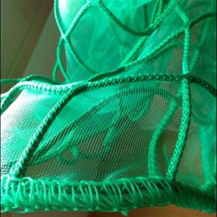 Industrinät skyddsnät Mosquito net