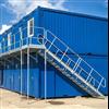 InterTLC Containertrappor