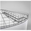 InterTLC Stålplattformar