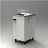 USON Helautomatisk sorteringsstation