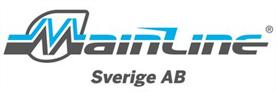 Mainline Sverige AB