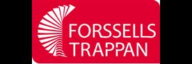 Forssellstrappan