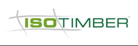 IsoTimber Holding AB