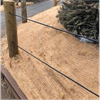 MIA-Ero kokos Erosionsskydd