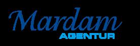 Mardam Agentur AB