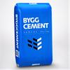 Byggcement