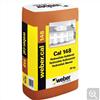 weber.cal 148 hydrauliskt kalkbruk