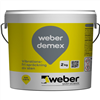 weber demex demoleringsmedel, 2 kg