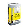 Weber exm 741 expanderande fogbetong tix -10°C