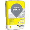 weber exm 721 expanderbetong super