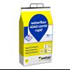 weber.floor 4040 combi rapid DR