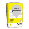 Weber Grovbetong c32/40, 20 kg