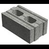 Weber Leca block 300 mm