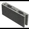 Weber Leca block 95 mm