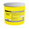 Weber mineralux 8270 betongfärg