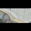weber rep 922 reparationsbetong 0-12 mm