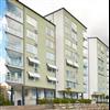 Weber Serpomin EF fasadsystem