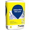 weberfloor 130 Core