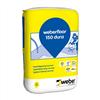 weberfloor 150 Dura avjämningsmassa, 20 kg säck