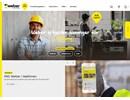 weber special silicone på webbplats
